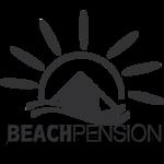 BeachPension Cheb Jesenice