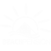 BeachPensionLogo1b.png